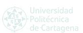 Presupuestos Participativos Universidad Politécnica de Cartagena